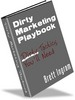 Thumbnail The Dirty Marketing Playbook   make money online