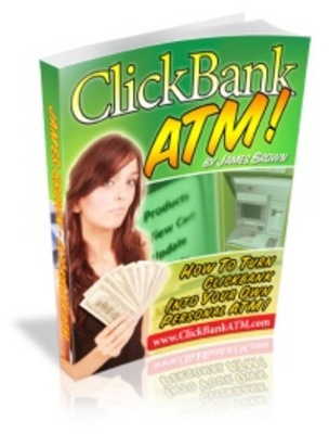 Product picture clickbank   make money at home